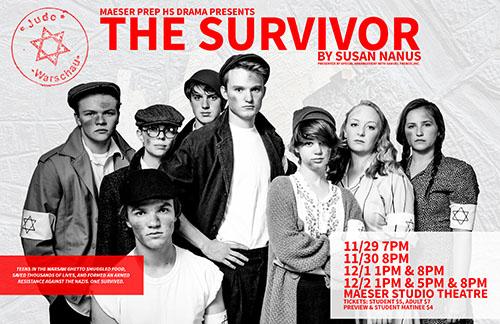 survivor play